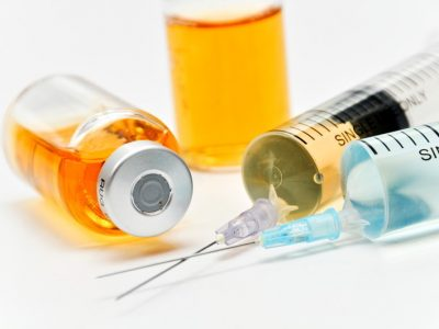 man vill inte vaccinera gravida i onödan. Läs vilka vacciner du kan få.