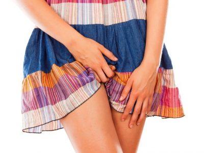 Läs om olika könssjukdomar där överförs vid sexuell kontakt