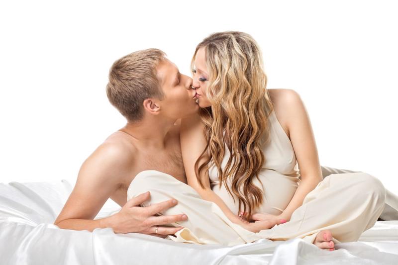 Dating blyg kille första kyss