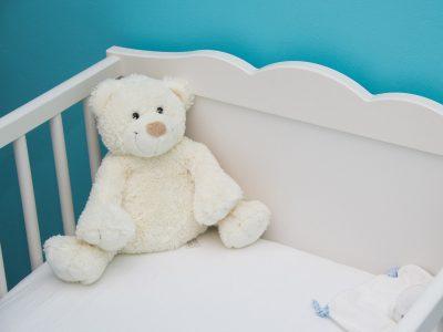 Babysäng tips