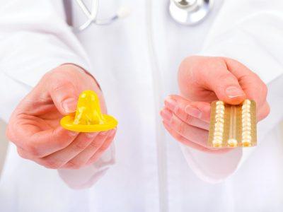 Hur kan Preventivmedel påverka kroppen efter att du slutat med dom