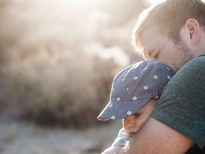 Att bli förälder