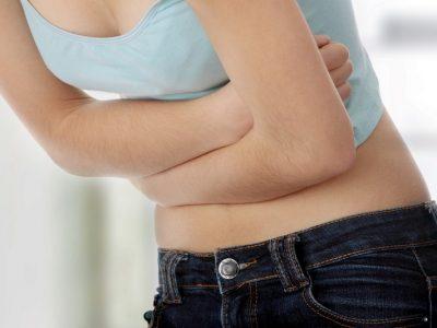 """Kan man bli med barn på """"naturlig"""" väg med endometrios?"""