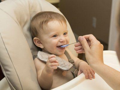vad man bör undvika i barnets mat