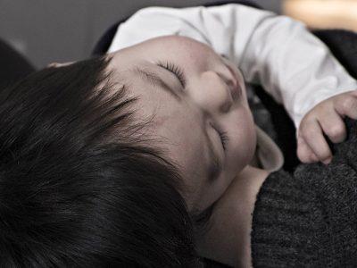 Bajs Och Förstoppning Hos Babyn Bebis Niomanaderse