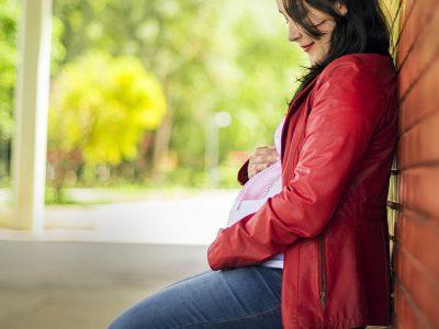 Förlossningsbrev
