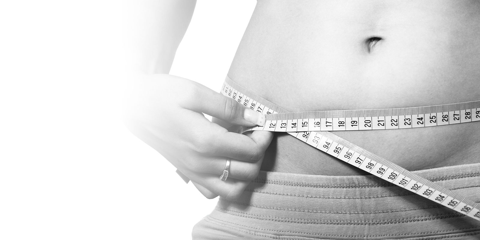 snabb viktuppgång hormoner