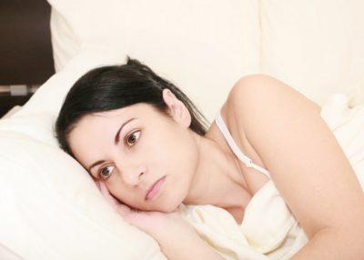 Dejting med sexuellt överförbara sjukdomar vårtor
