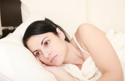 Hur Känns Livmodertappen Vid Tidig Graviditet