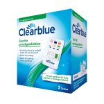 Clearblue-Test-for-urinvagsinfektion-2