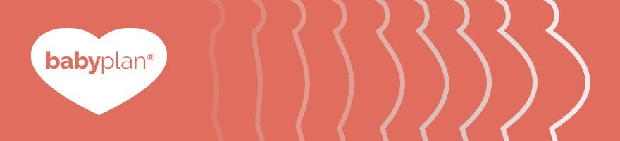 Babyplan – graviditet med fornuft og følelse