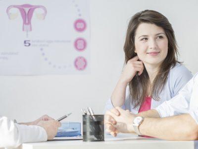Överväger du fertilitetsbehandling?